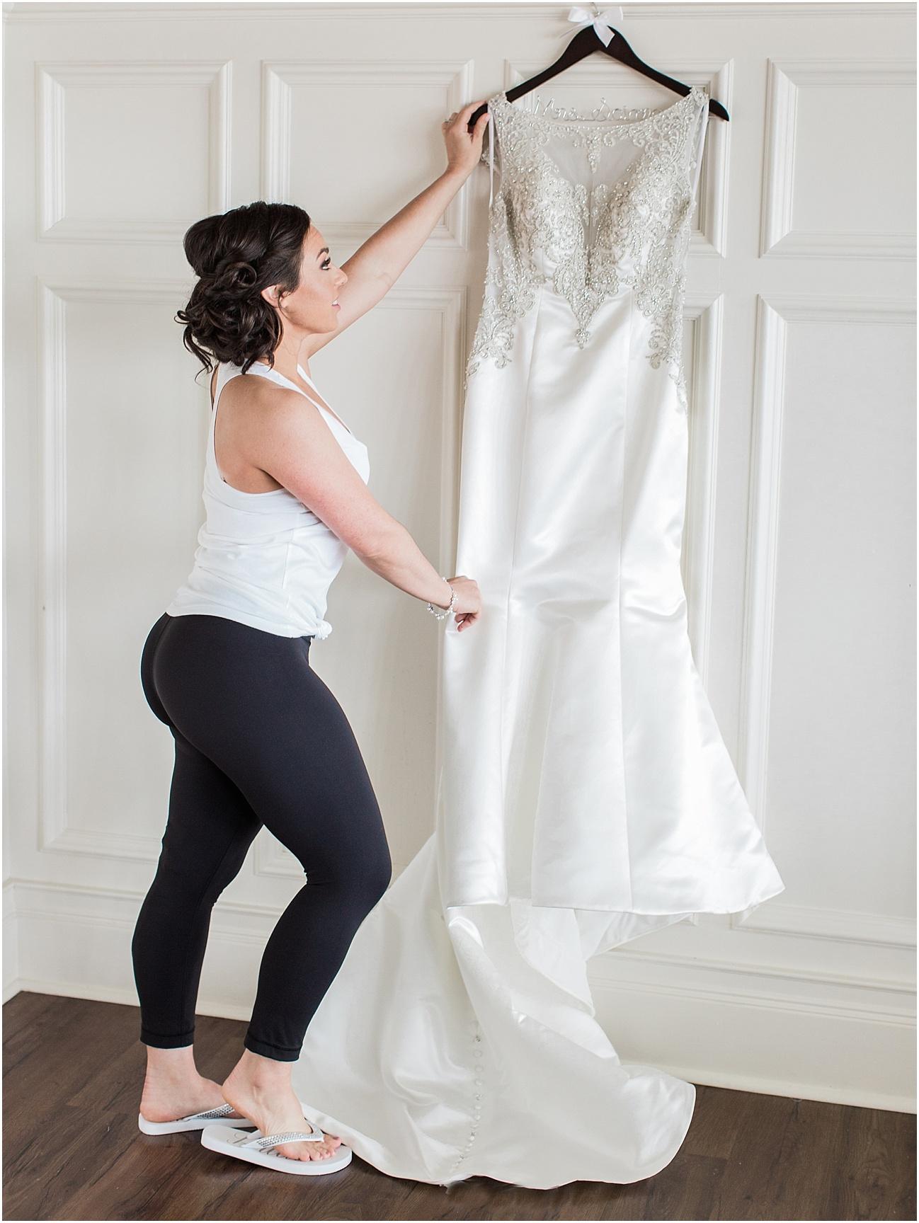 nicole_stephen_cape_club_nicky_falmouth_cod_boston_wedding_photographer_meredith_jane_photography_photo_0203.jpg