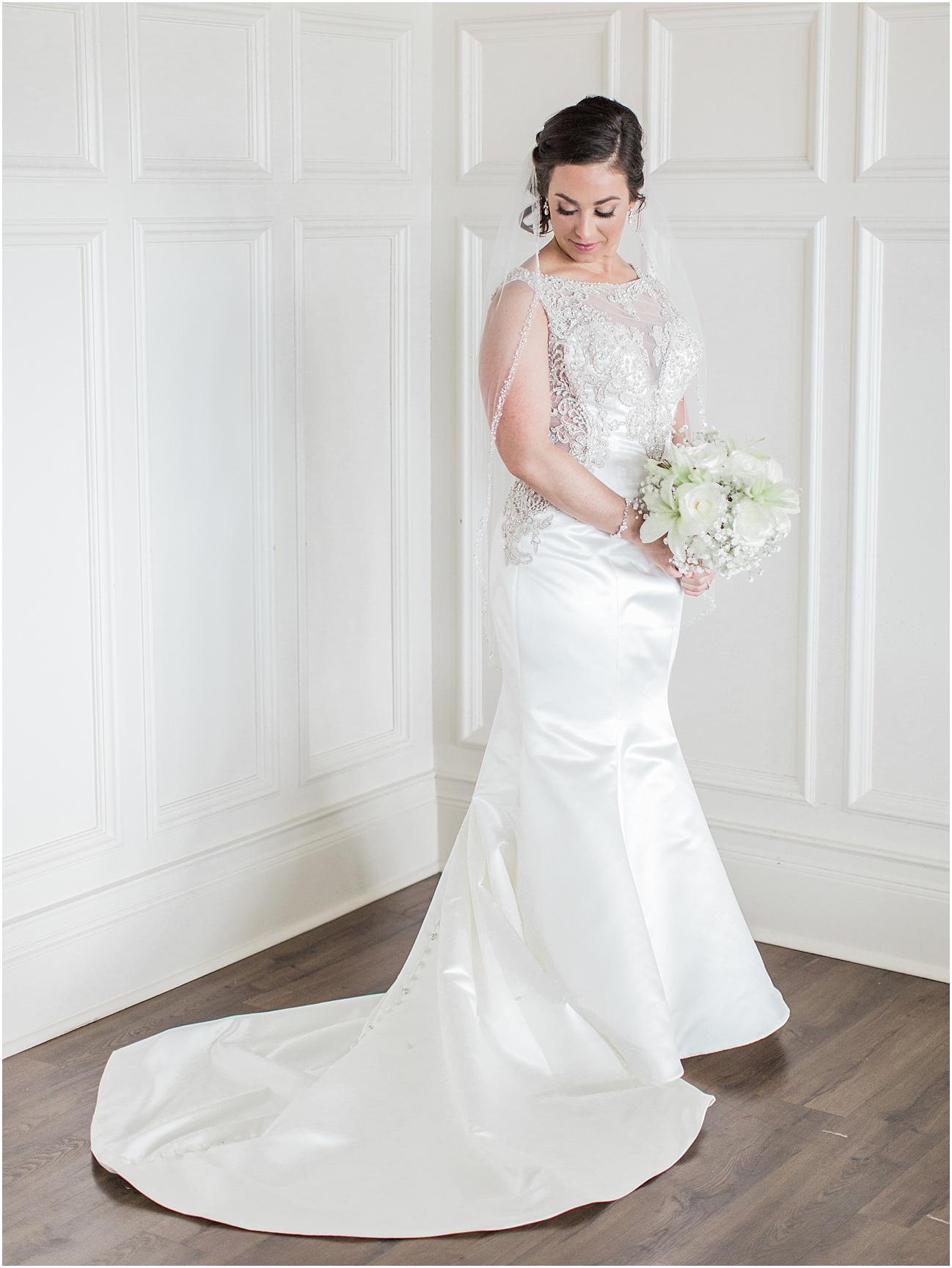 nicole_stephen_cape_club_nicky_falmouth_cod_boston_wedding_photographer_meredith_jane_photography_photo_0204.jpg