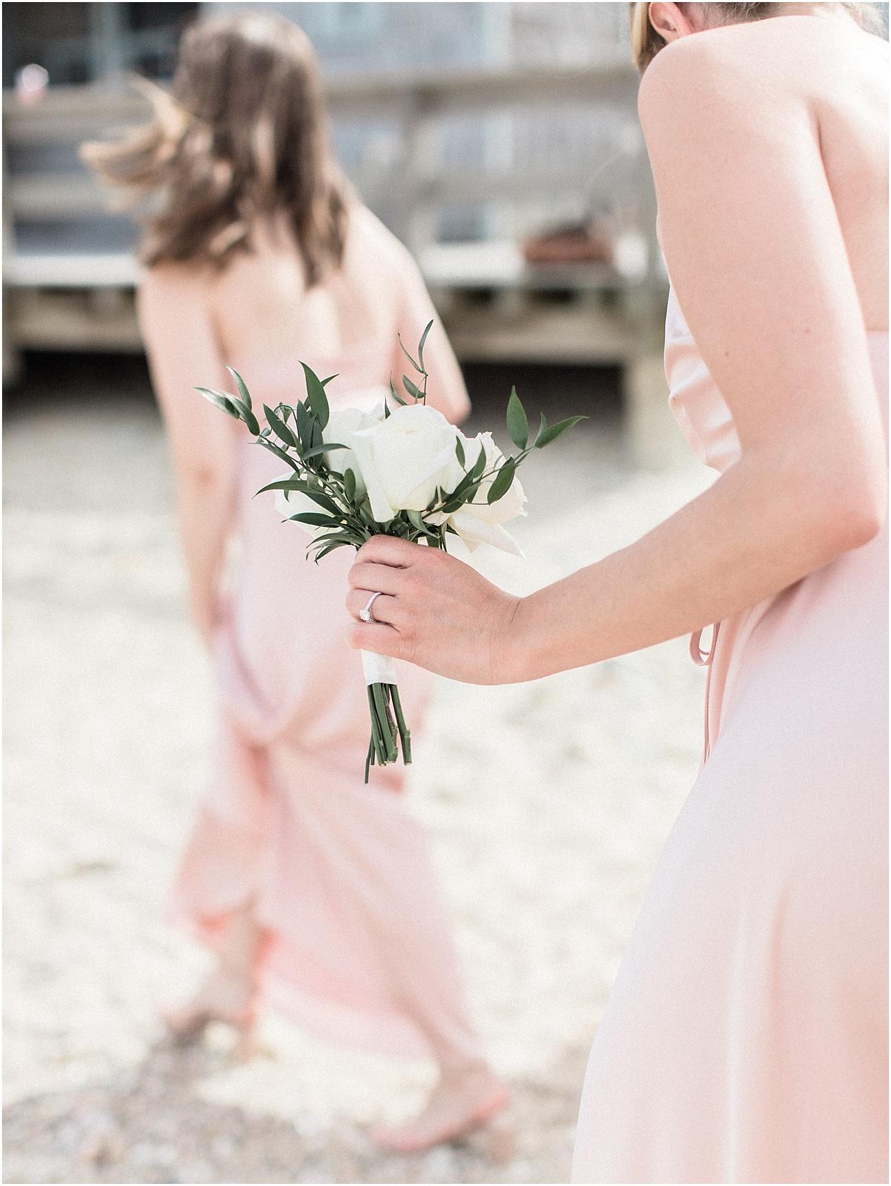 Wedding Tent Rentals Marthas Vineyard