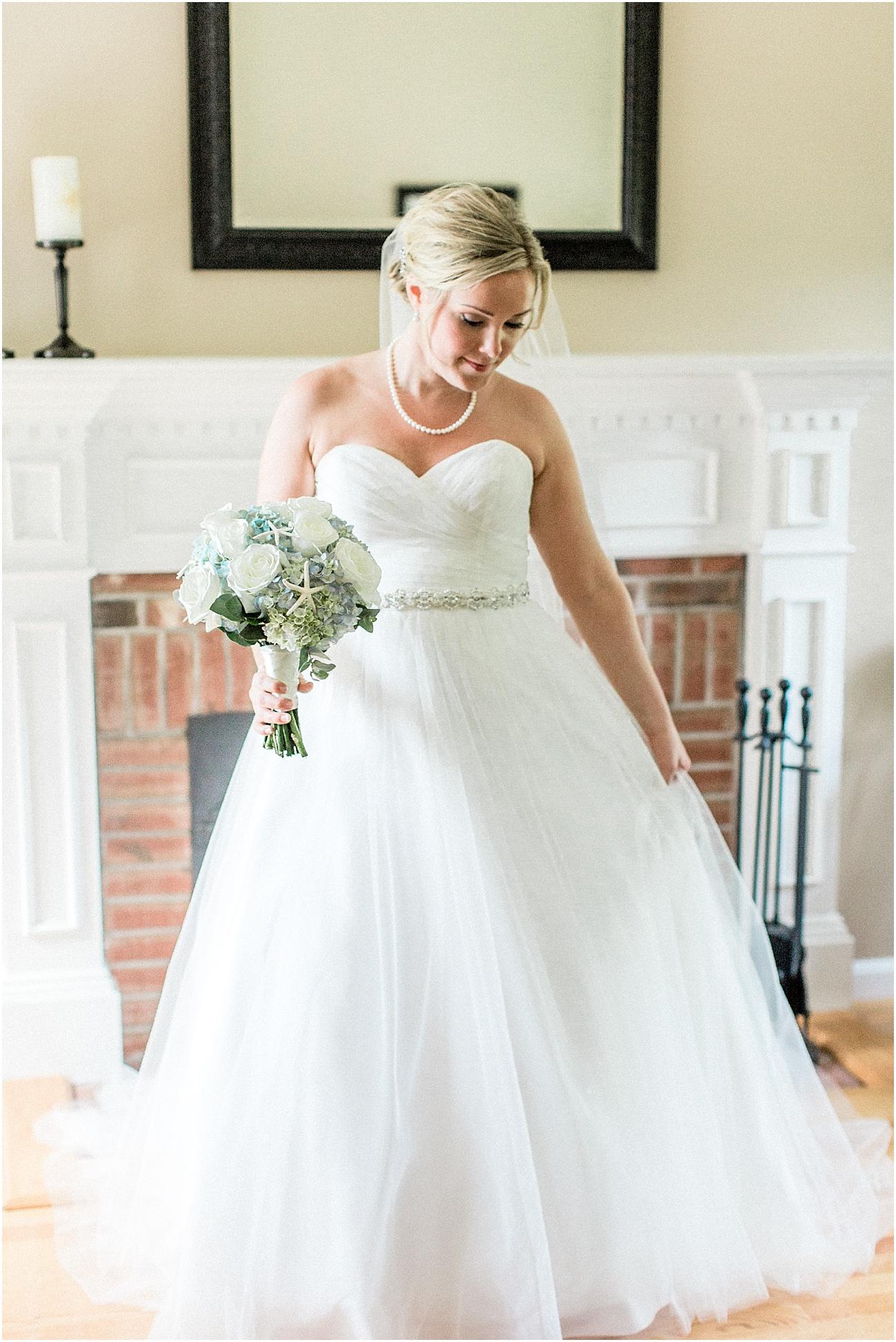 samantha_anthony_sam_old_scituate_light_barker_tavern_south_shore_cape_cod_boston_wedding_photographer_meredith_jane_photography_photo_0278.jpg