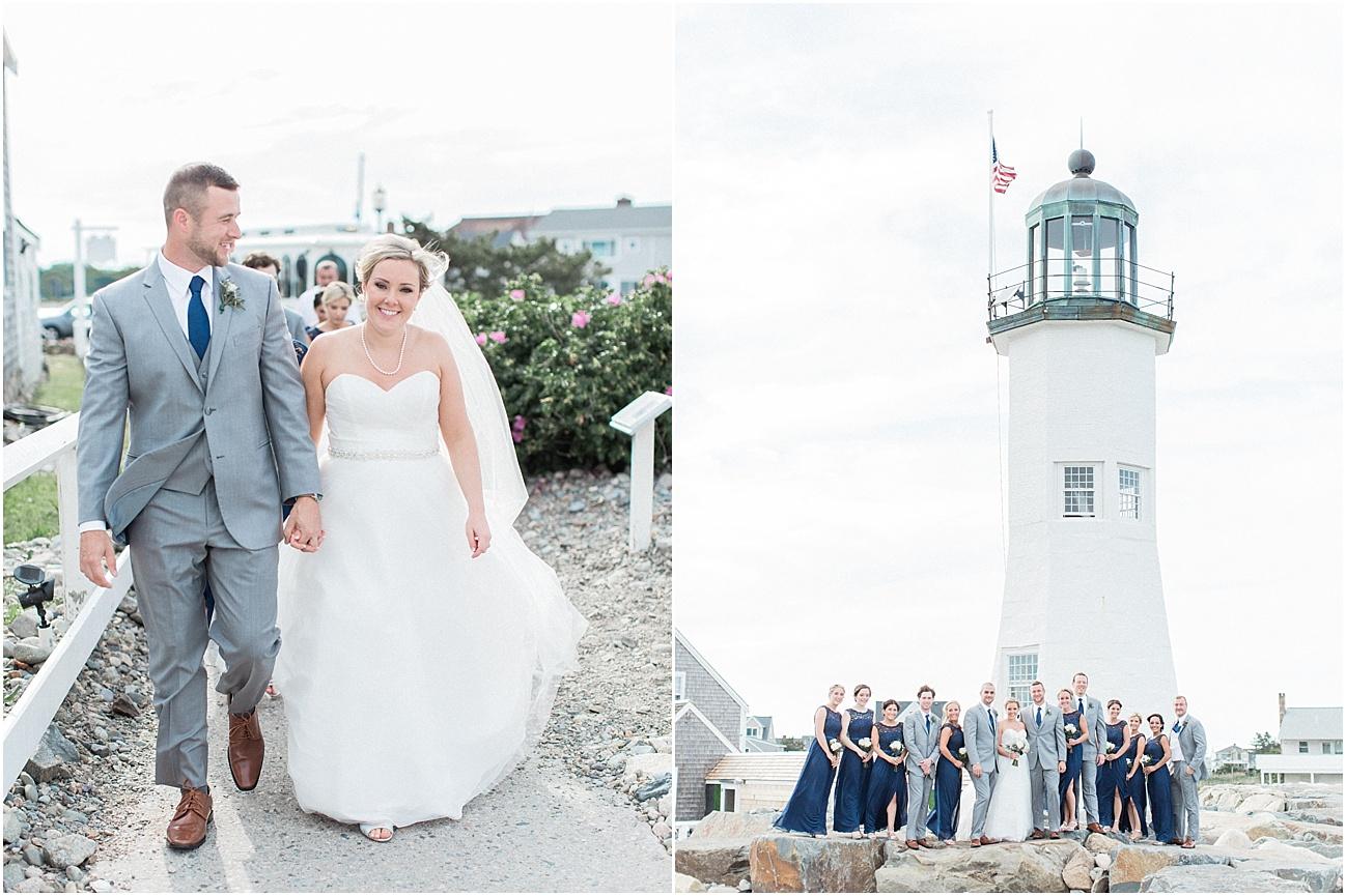 samantha_anthony_sam_old_scituate_light_barker_tavern_south_shore_cape_cod_boston_wedding_photographer_meredith_jane_photography_photo_0285.jpg