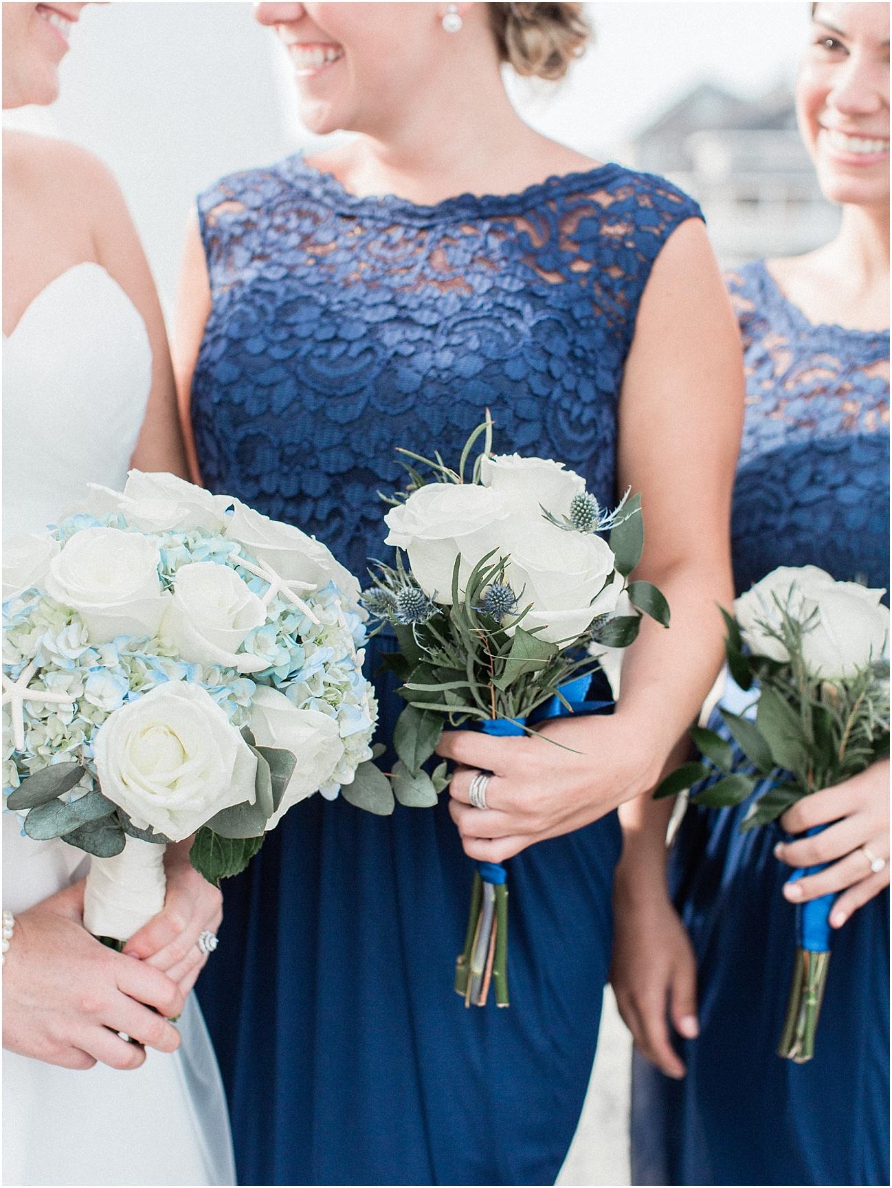 samantha_anthony_sam_old_scituate_light_barker_tavern_south_shore_cape_cod_boston_wedding_photographer_meredith_jane_photography_photo_0290.jpg