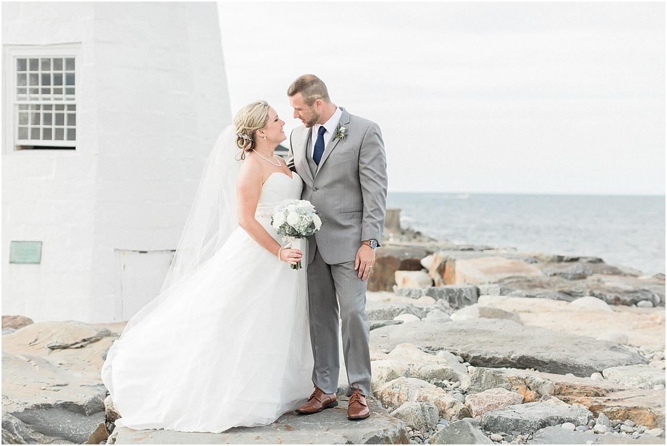 samantha_anthony_sam_old_scituate_light_barker_tavern_south_shore_cape_cod_boston_wedding_photographer_meredith_jane_photography_photo_0295.jpg