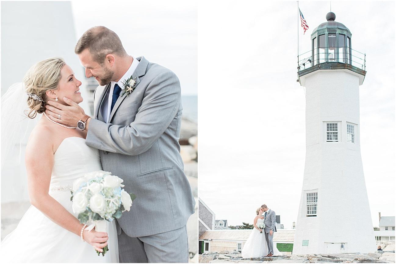 samantha_anthony_sam_old_scituate_light_barker_tavern_south_shore_cape_cod_boston_wedding_photographer_meredith_jane_photography_photo_0297.jpg