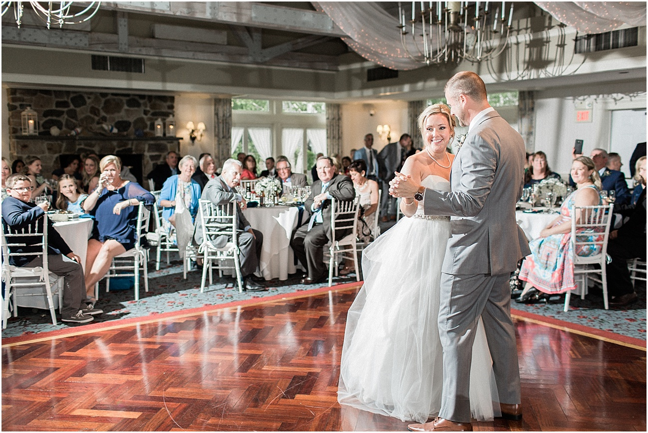 samantha_anthony_sam_old_scituate_light_barker_tavern_south_shore_cape_cod_boston_wedding_photographer_meredith_jane_photography_photo_0302.jpg