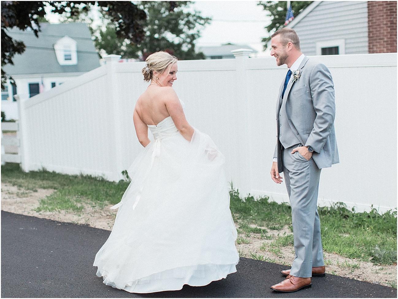samantha_anthony_sam_old_scituate_light_barker_tavern_south_shore_cape_cod_boston_wedding_photographer_meredith_jane_photography_photo_0304.jpg