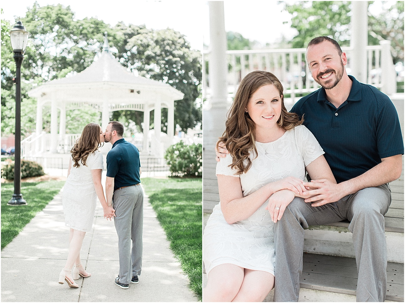 jaclyn_adam_engagement_session_norwood_south_shore_cape_cod_boston_wedding_photographer_meredith_jane_photography_photo_0312.jpg