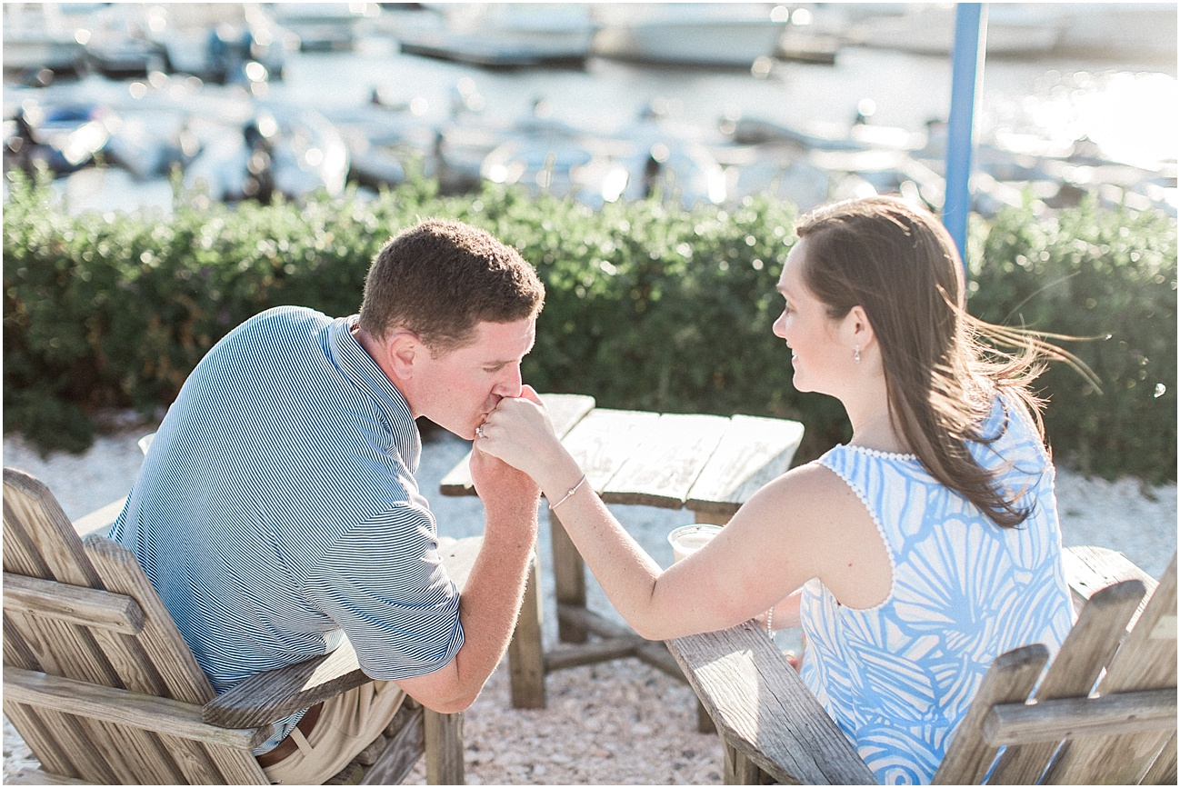 shannon_dan_engagement_session_sea_crest_beach_old_silver_chartroom_yacht_club_cape_cod_boston_wedding_photographer_meredith_jane_photography_photo_0323.jpg
