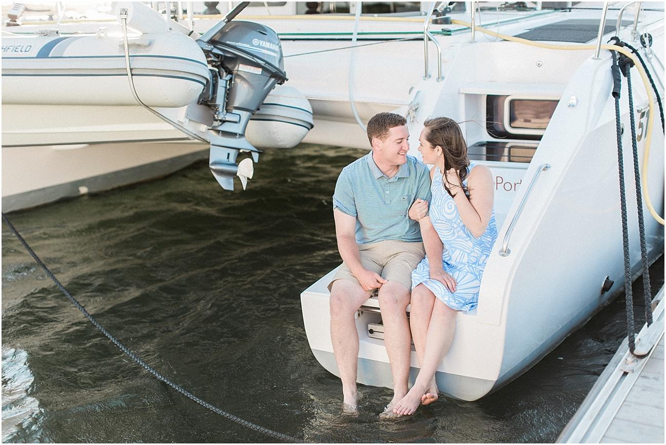 shannon_dan_engagement_session_sea_crest_beach_old_silver_chartroom_yacht_club_cape_cod_boston_wedding_photographer_meredith_jane_photography_photo_0330.jpg