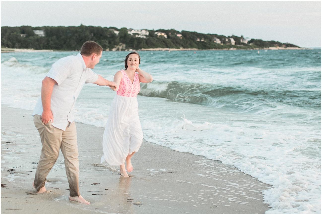 shannon_dan_engagement_session_sea_crest_beach_old_silver_chartroom_yacht_club_cape_cod_boston_wedding_photographer_meredith_jane_photography_photo_0337.jpg