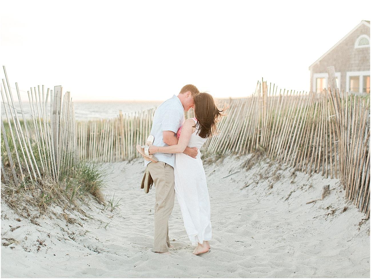 shannon_dan_engagement_session_sea_crest_beach_old_silver_chartroom_yacht_club_cape_cod_boston_wedding_photographer_meredith_jane_photography_photo_0338.jpg