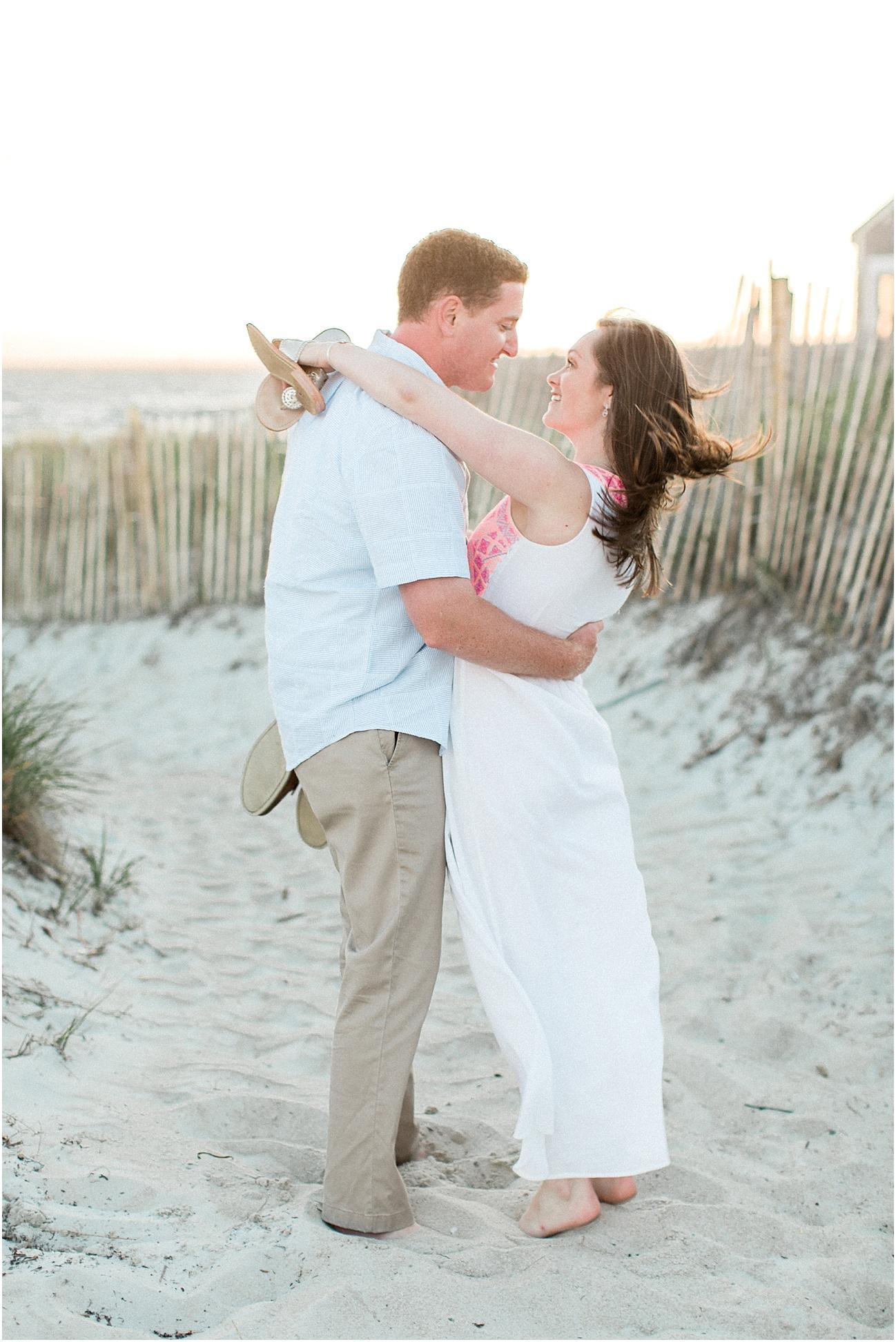shannon_dan_engagement_session_sea_crest_beach_old_silver_chartroom_yacht_club_cape_cod_boston_wedding_photographer_meredith_jane_photography_photo_0339.jpg