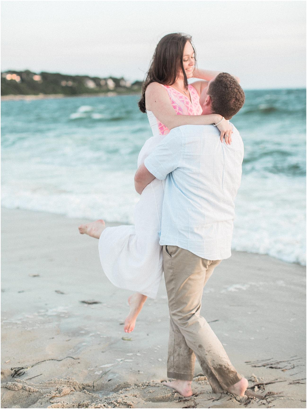 shannon_dan_engagement_session_sea_crest_beach_old_silver_chartroom_yacht_club_cape_cod_boston_wedding_photographer_meredith_jane_photography_photo_0340.jpg