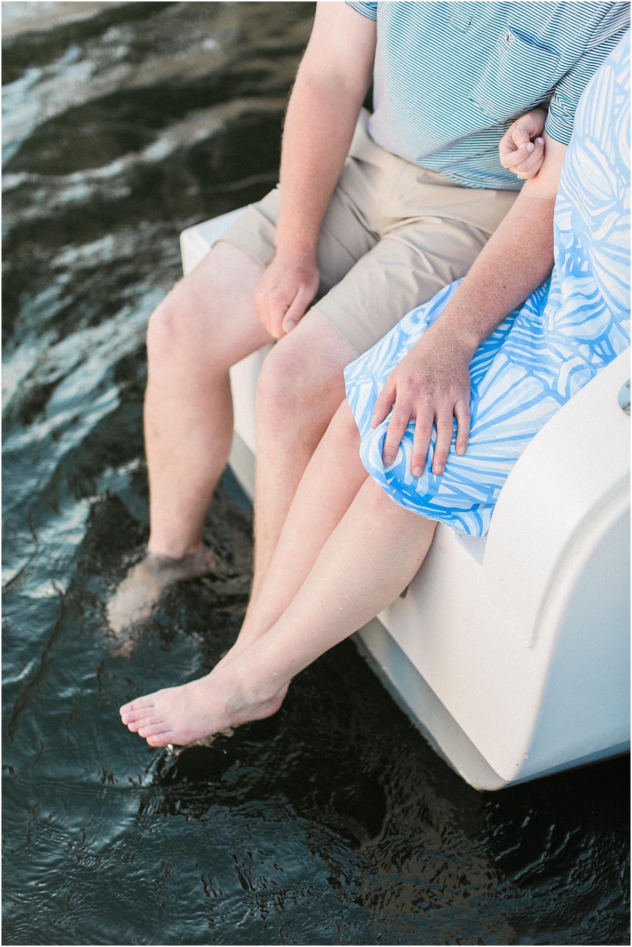 shannon_dan_engagement_session_sea_crest_beach_old_silver_chartroom_yacht_club_cape_cod_boston_wedding_photographer_meredith_jane_photography_photo_0345.jpg