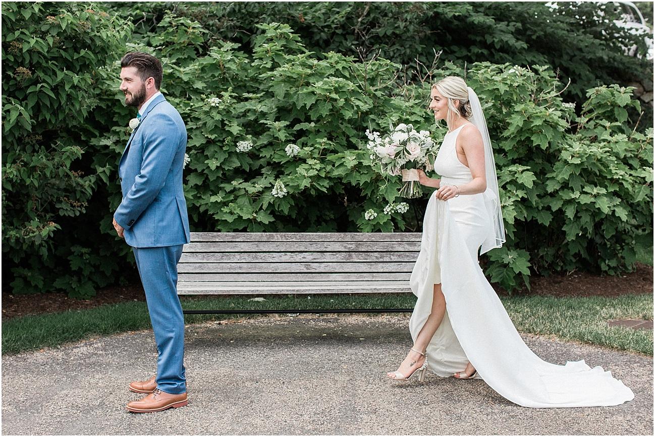 lindsey_paul_indian_pond_country_club_wild_dahlia_brewster_gardens_plymouth_cape_cod_boston_wedding_photographer_meredith_jane_photography_photo_0364.jpg