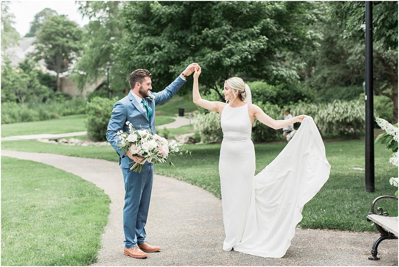 lindsey_paul_indian_pond_country_club_wild_dahlia_brewster_gardens_plymouth_cape_cod_boston_wedding_photographer_meredith_jane_photography_photo_0373.jpg