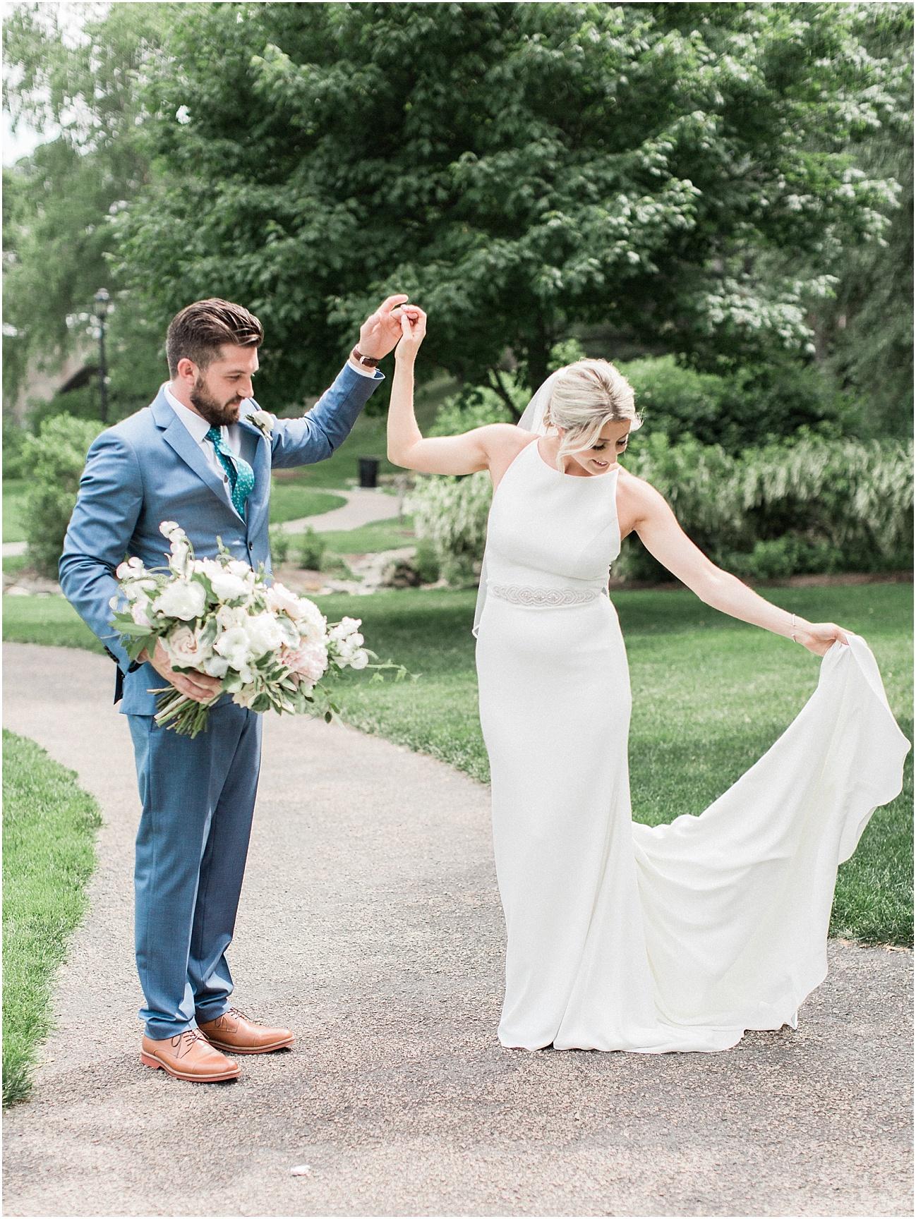 lindsey_paul_indian_pond_country_club_wild_dahlia_brewster_gardens_plymouth_cape_cod_boston_wedding_photographer_meredith_jane_photography_photo_0374.jpg