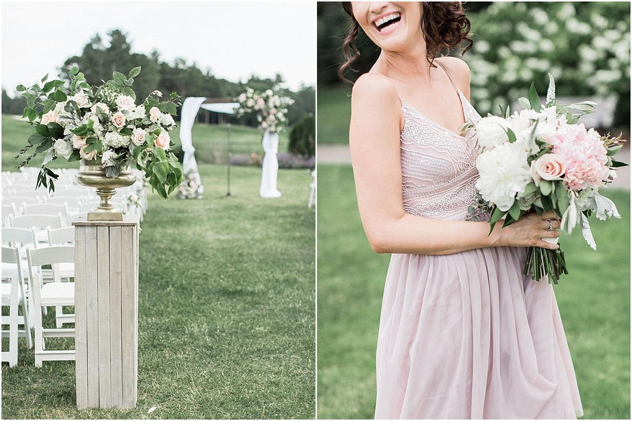 lindsey_paul_indian_pond_country_club_wild_dahlia_brewster_gardens_plymouth_cape_cod_boston_wedding_photographer_meredith_jane_photography_photo_0386.jpg