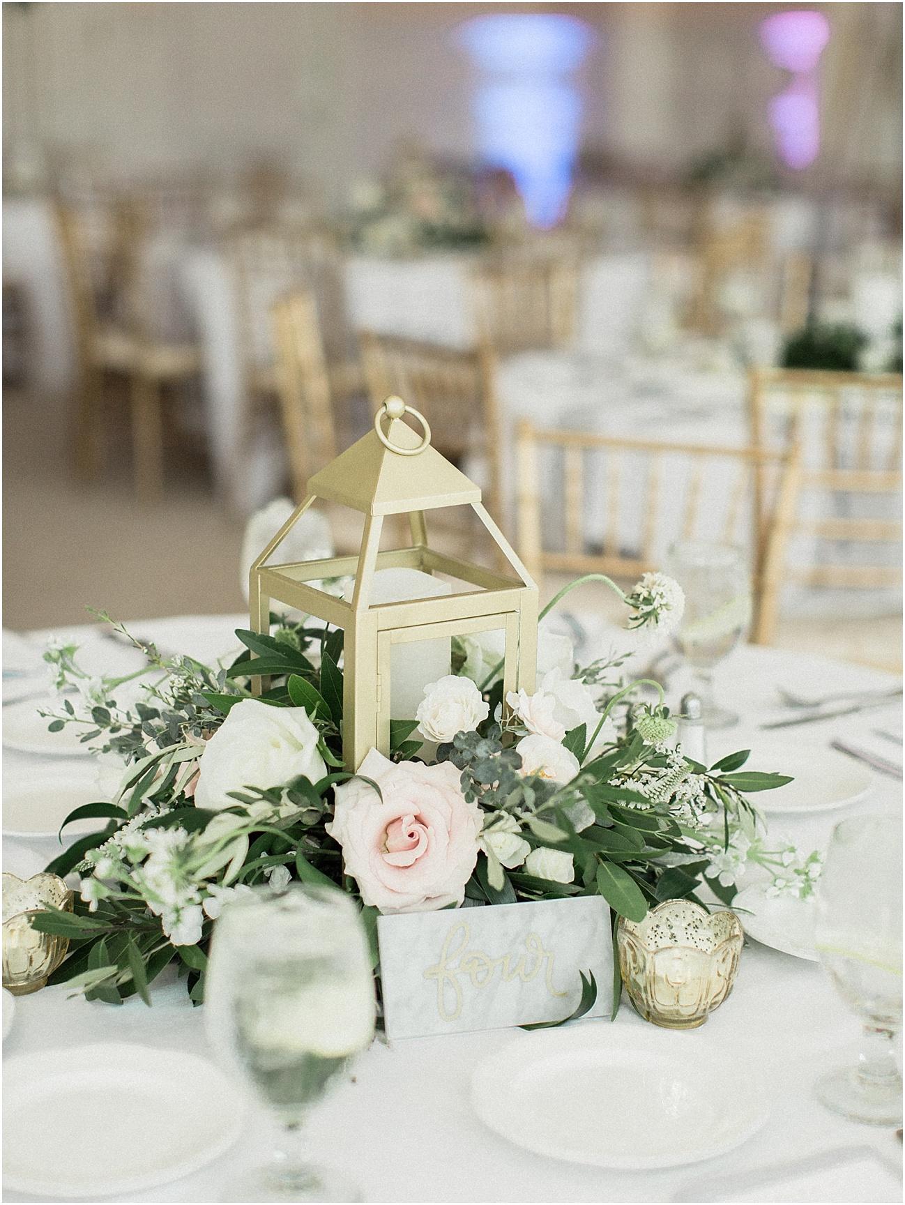 lindsey_paul_indian_pond_country_club_wild_dahlia_brewster_gardens_plymouth_cape_cod_boston_wedding_photographer_meredith_jane_photography_photo_0391.jpg