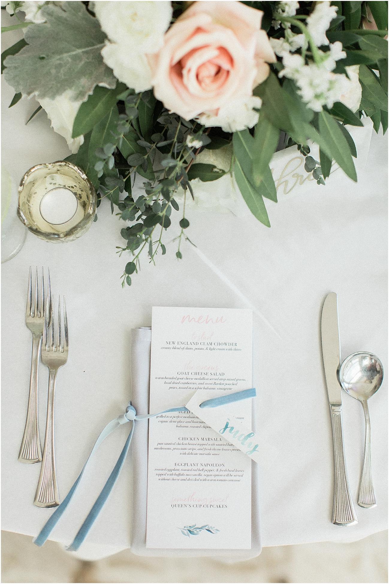 lindsey_paul_indian_pond_country_club_wild_dahlia_brewster_gardens_plymouth_cape_cod_boston_wedding_photographer_meredith_jane_photography_photo_0393.jpg