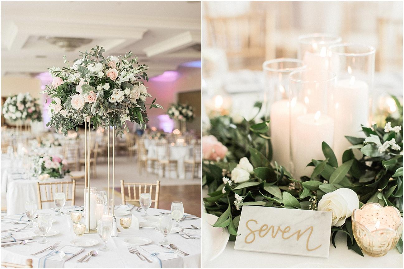 lindsey_paul_indian_pond_country_club_wild_dahlia_brewster_gardens_plymouth_cape_cod_boston_wedding_photographer_meredith_jane_photography_photo_0395.jpg