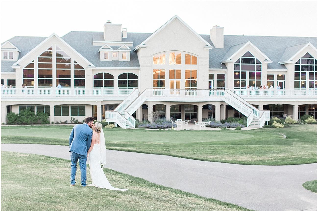 lindsey_paul_indian_pond_country_club_wild_dahlia_brewster_gardens_plymouth_cape_cod_boston_wedding_photographer_meredith_jane_photography_photo_0405.jpg