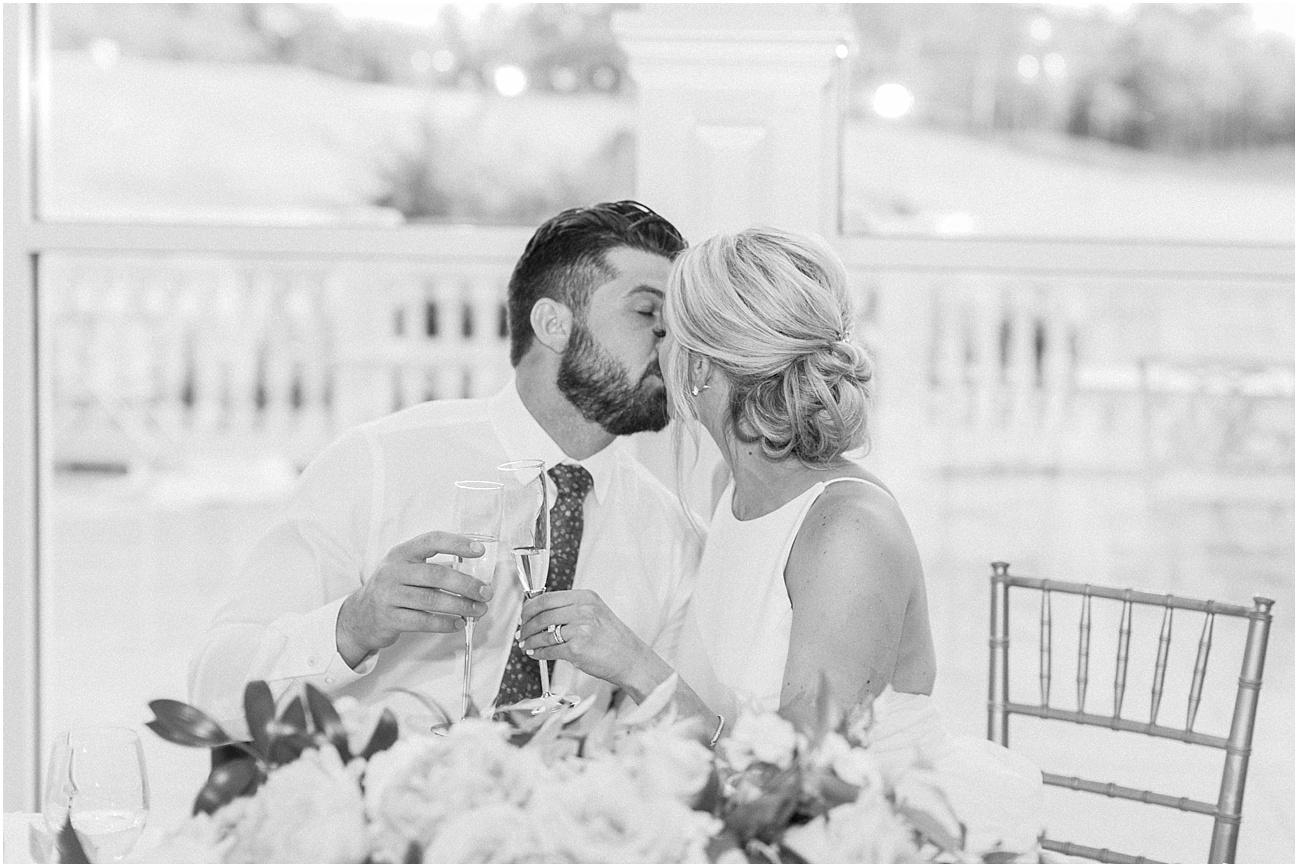 lindsey_paul_indian_pond_country_club_wild_dahlia_brewster_gardens_plymouth_cape_cod_boston_wedding_photographer_meredith_jane_photography_photo_0408.jpg