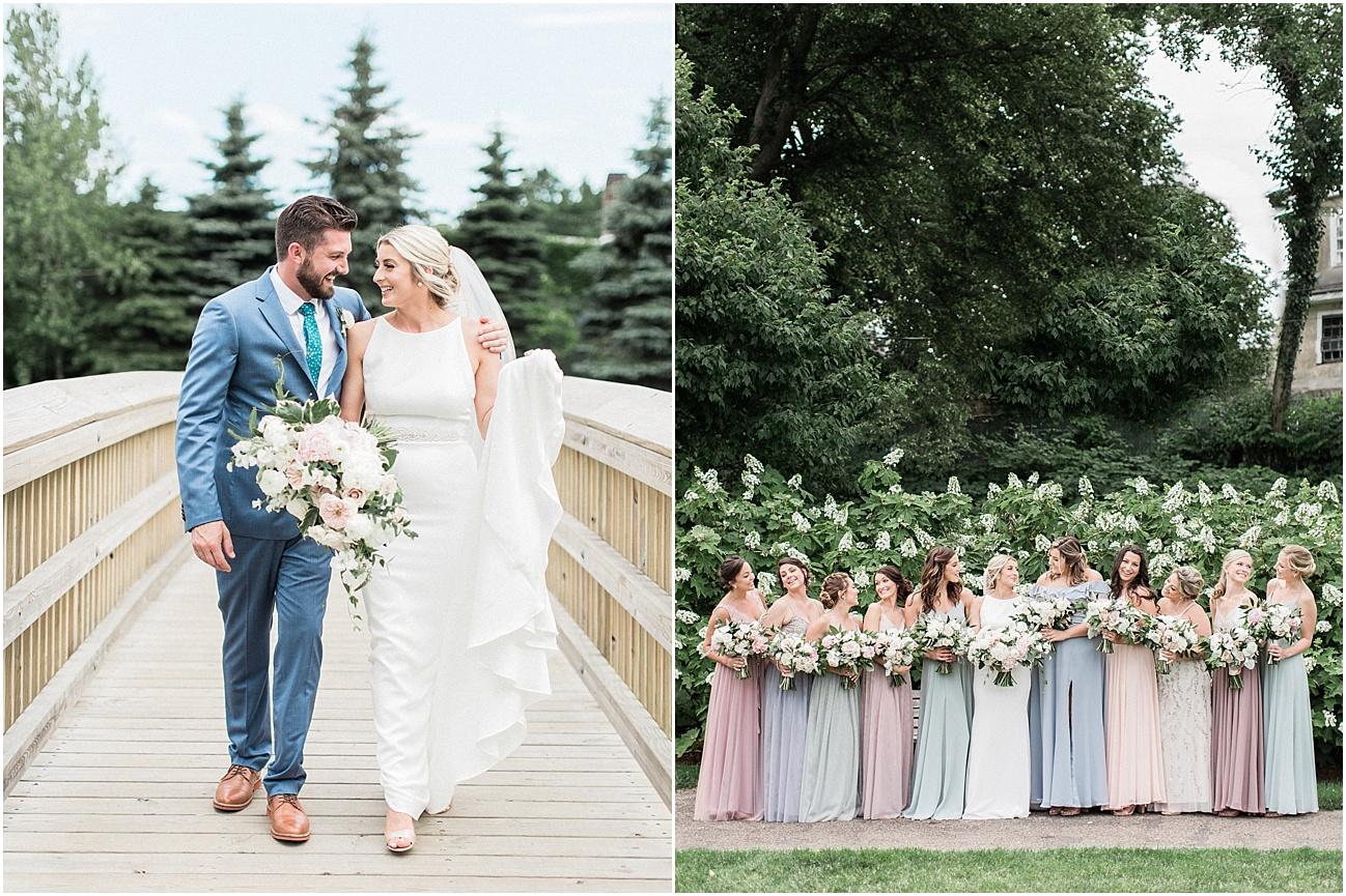 lindsey_paul_indian_pond_country_club_wild_dahlia_brewster_gardens_plymouth_cape_cod_boston_wedding_photographer_meredith_jane_photography_photo_0417.jpg