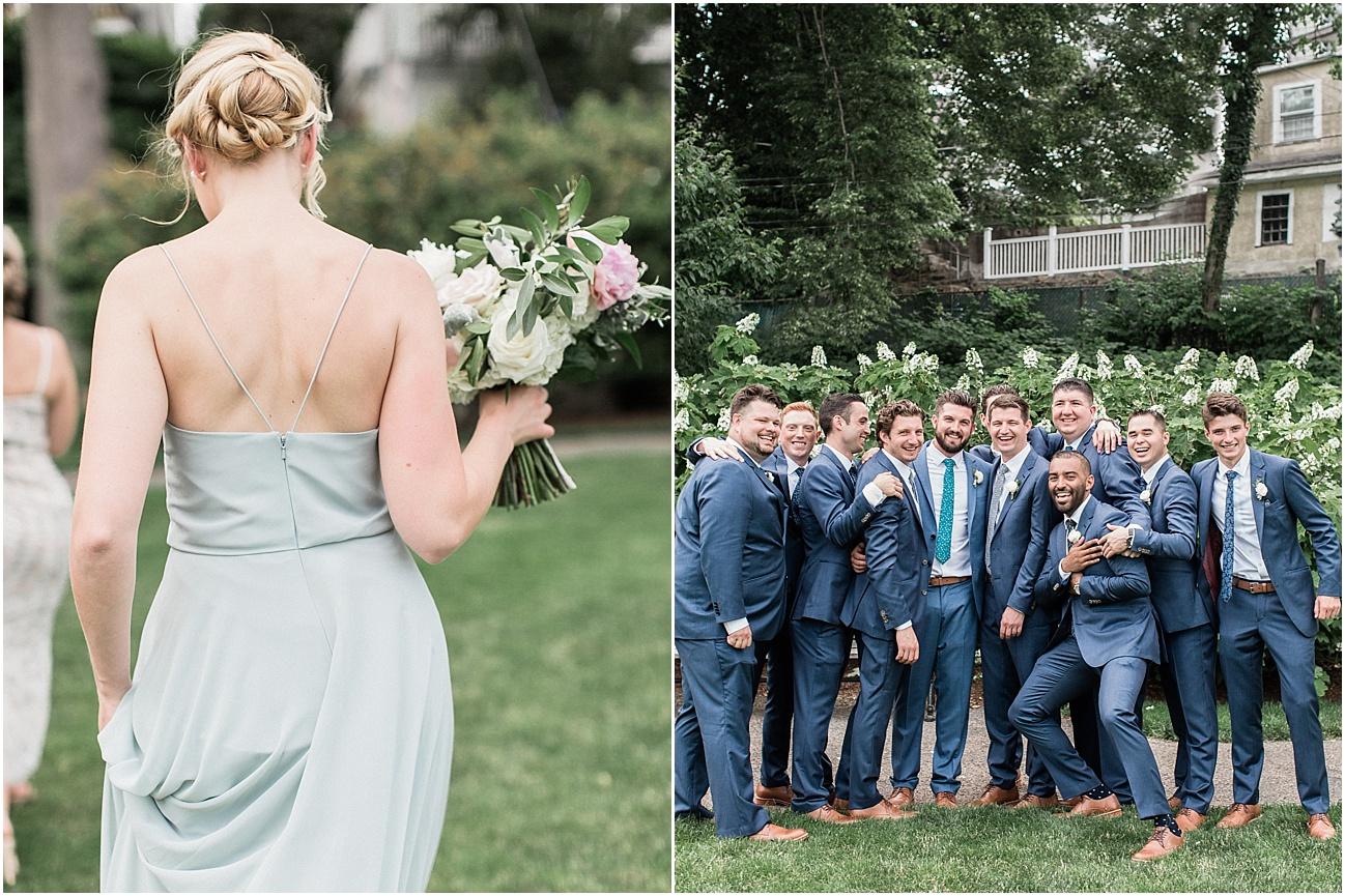 lindsey_paul_indian_pond_country_club_wild_dahlia_brewster_gardens_plymouth_cape_cod_boston_wedding_photographer_meredith_jane_photography_photo_0418.jpg