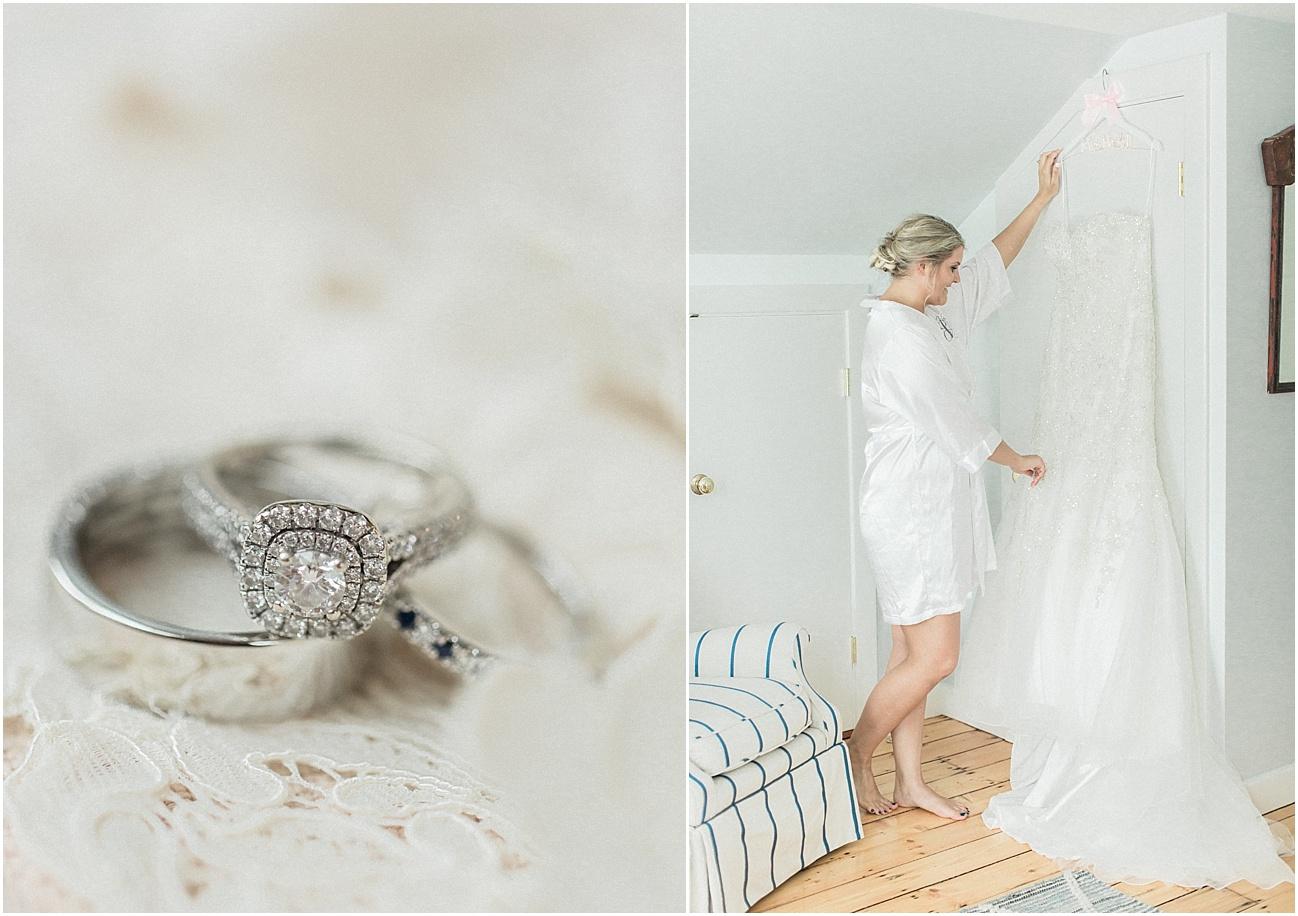kati_bryan_maskell_white_cliffs_country_club_cape_cod_boston_wedding_photographer_meredith_jane_photography_photo_0468.jpg