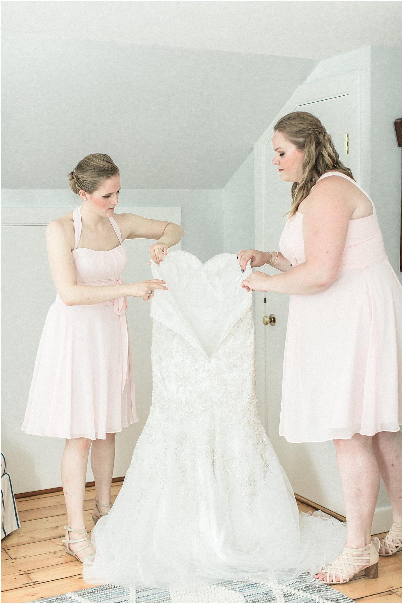 kati_bryan_maskell_white_cliffs_country_club_cape_cod_boston_wedding_photographer_meredith_jane_photography_photo_0471.jpg