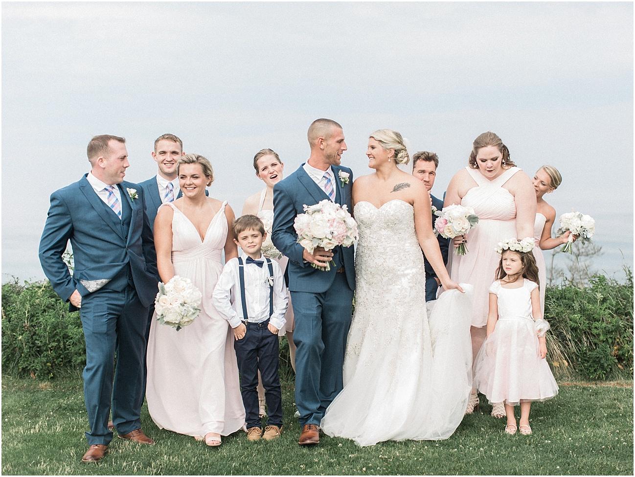 kati_bryan_maskell_white_cliffs_country_club_cape_cod_boston_wedding_photographer_meredith_jane_photography_photo_0480.jpg