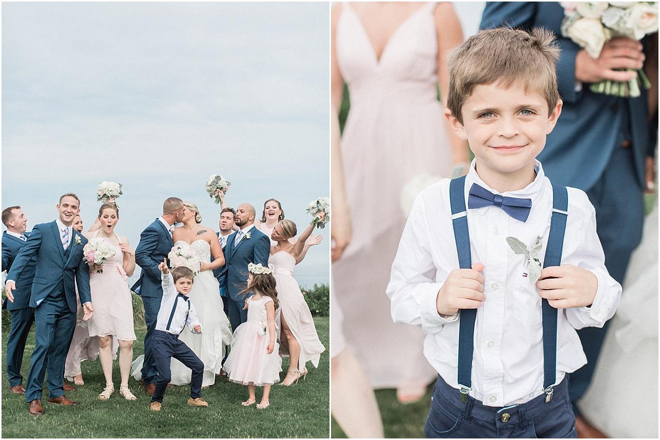 kati_bryan_maskell_white_cliffs_country_club_cape_cod_boston_wedding_photographer_meredith_jane_photography_photo_0481.jpg