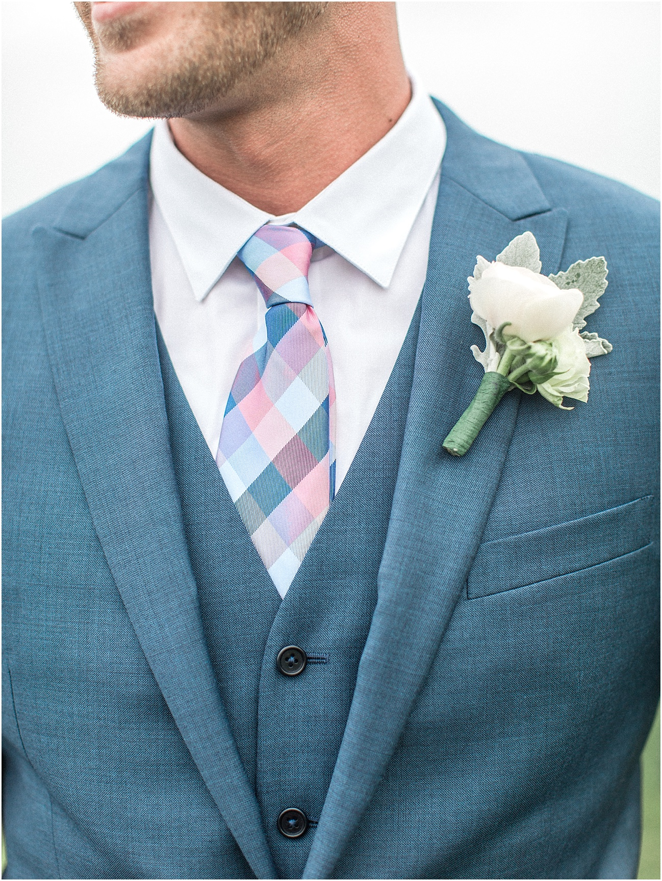 kati_bryan_maskell_white_cliffs_country_club_cape_cod_boston_wedding_photographer_meredith_jane_photography_photo_0493.jpg