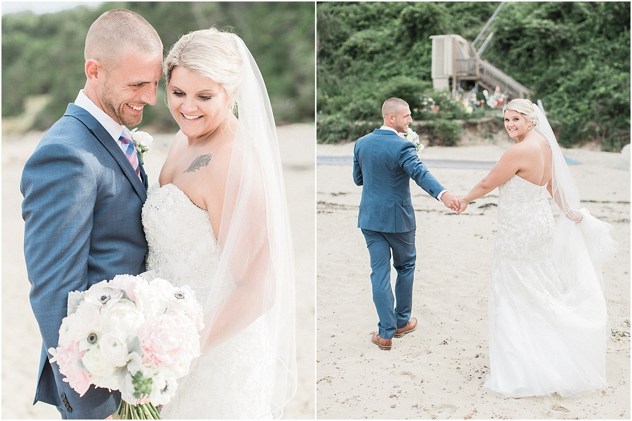 kati_bryan_maskell_white_cliffs_country_club_cape_cod_boston_wedding_photographer_meredith_jane_photography_photo_0498.jpg