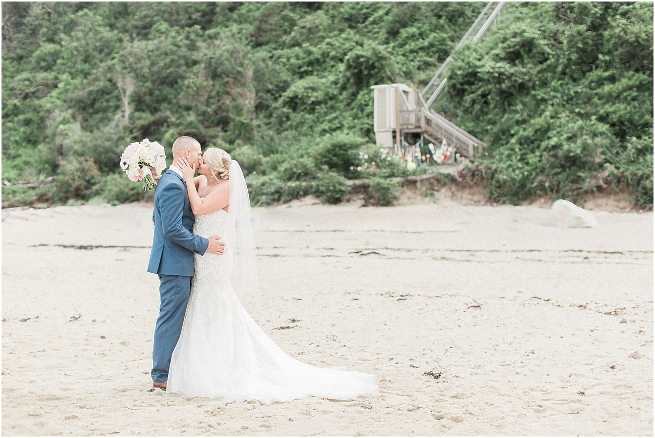 kati_bryan_maskell_white_cliffs_country_club_cape_cod_boston_wedding_photographer_meredith_jane_photography_photo_0501.jpg