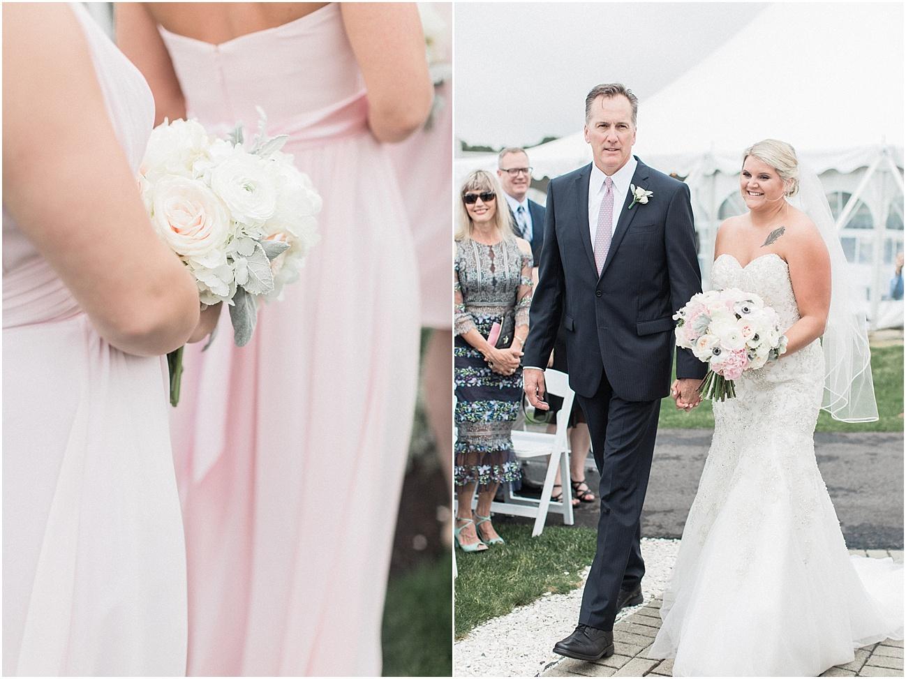 kati_bryan_maskell_white_cliffs_country_club_cape_cod_boston_wedding_photographer_meredith_jane_photography_photo_0504.jpg