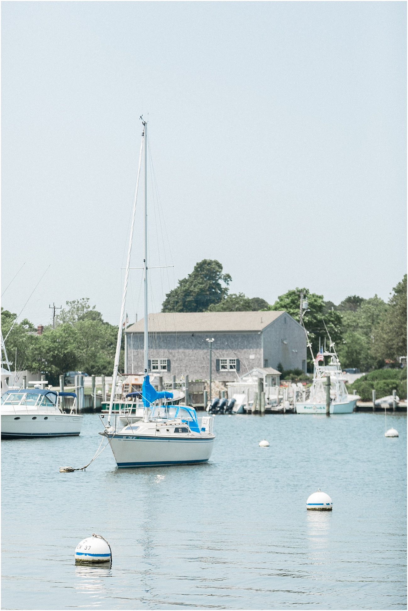falmouth_liz_eric_proposal_boat_parents_sign_will_you_marry_me_cape_cod_boston_wedding_photographer_meredith_jane_photography_photo_0506.jpg