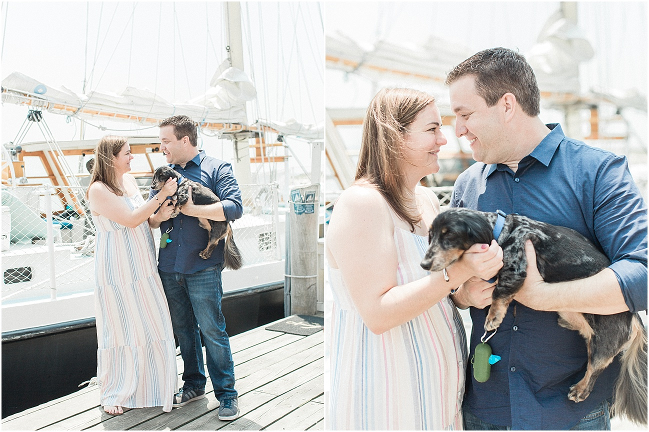 falmouth_liz_eric_proposal_boat_parents_sign_will_you_marry_me_cape_cod_boston_wedding_photographer_meredith_jane_photography_photo_0512.jpg