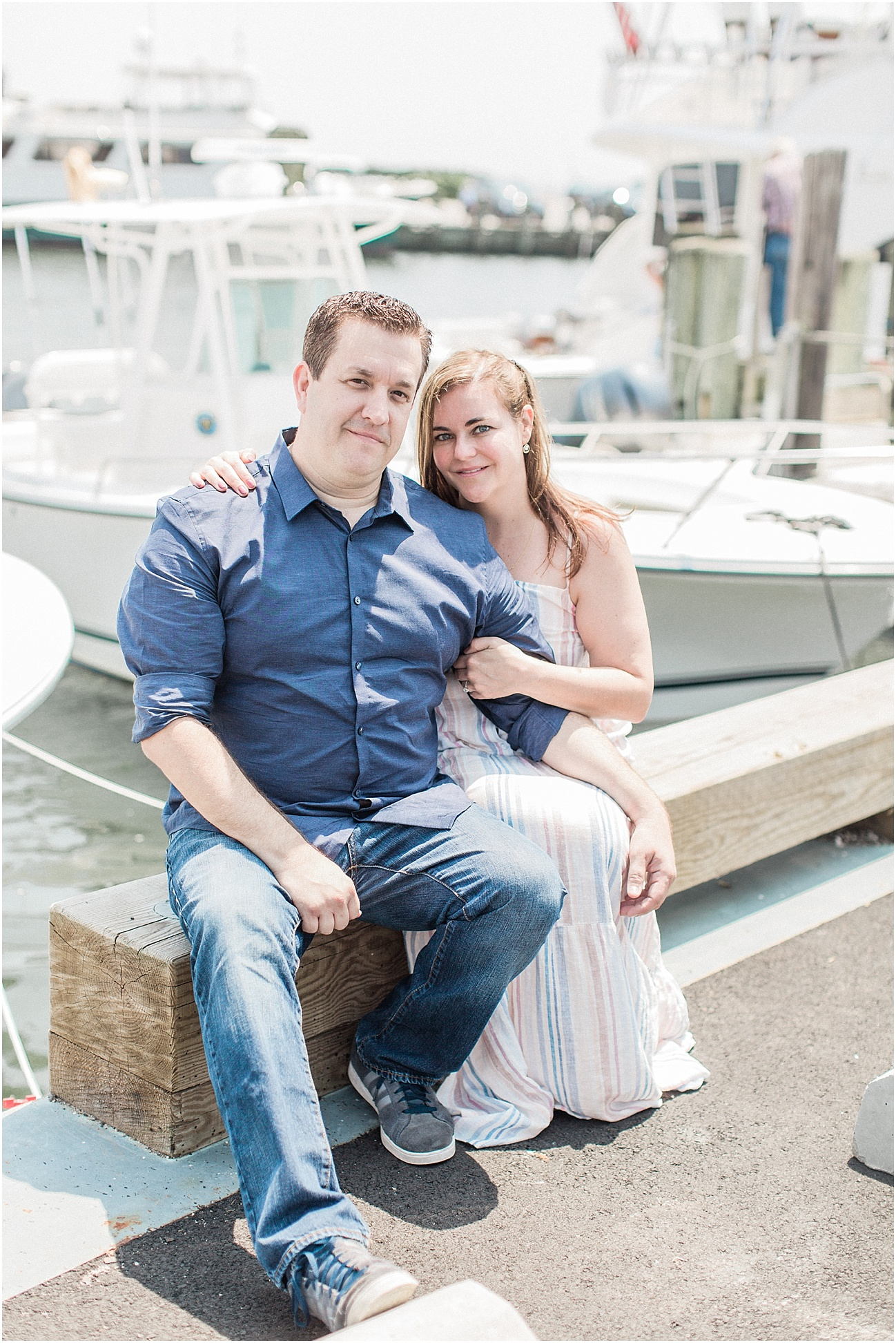 falmouth_liz_eric_proposal_boat_parents_sign_will_you_marry_me_cape_cod_boston_wedding_photographer_meredith_jane_photography_photo_0514.jpg