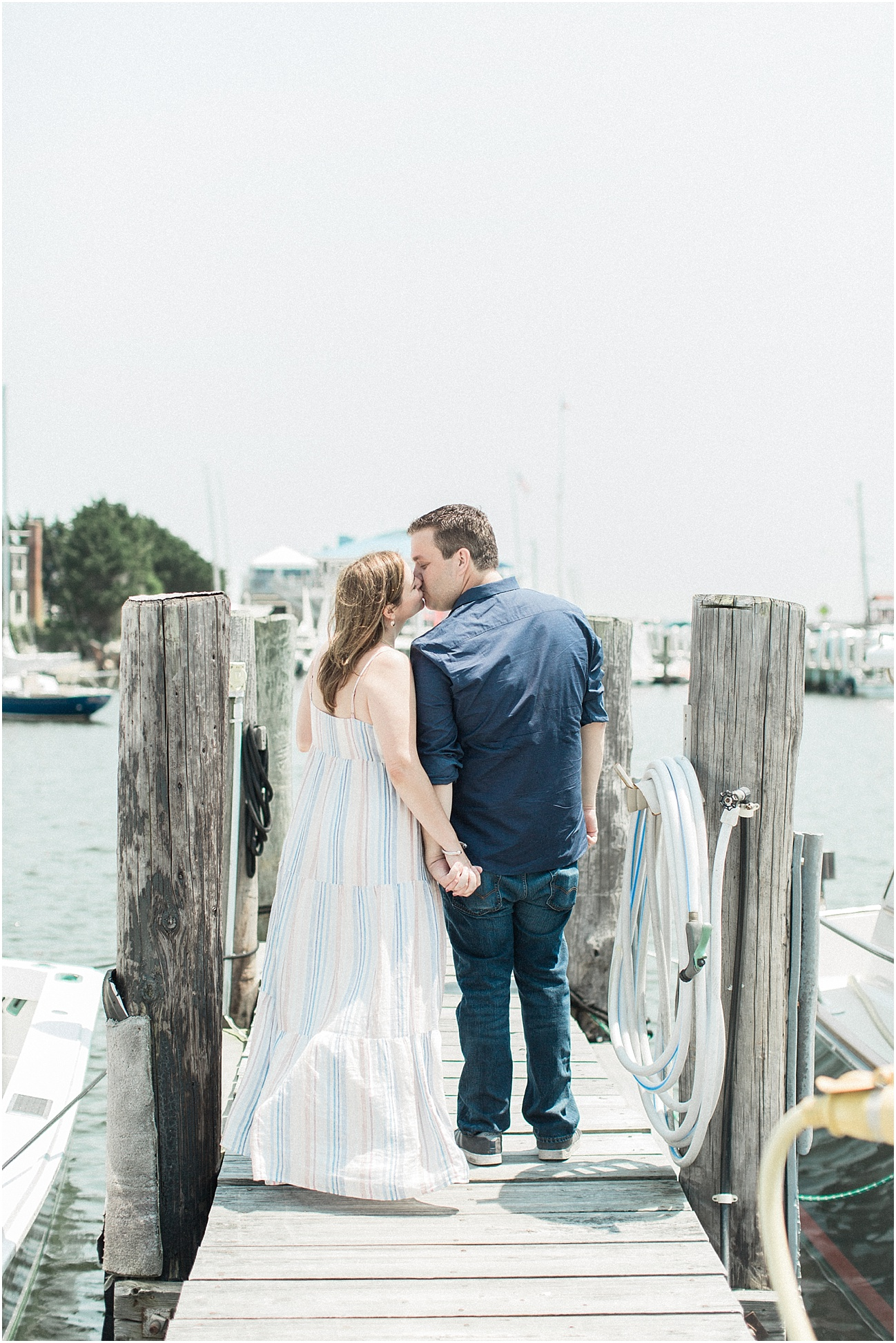 kati_bryan_maskell_white_cliffs_country_club_cape_cod_boston_wedding_photographer_meredith_jane_photography_photo_0517.jpg