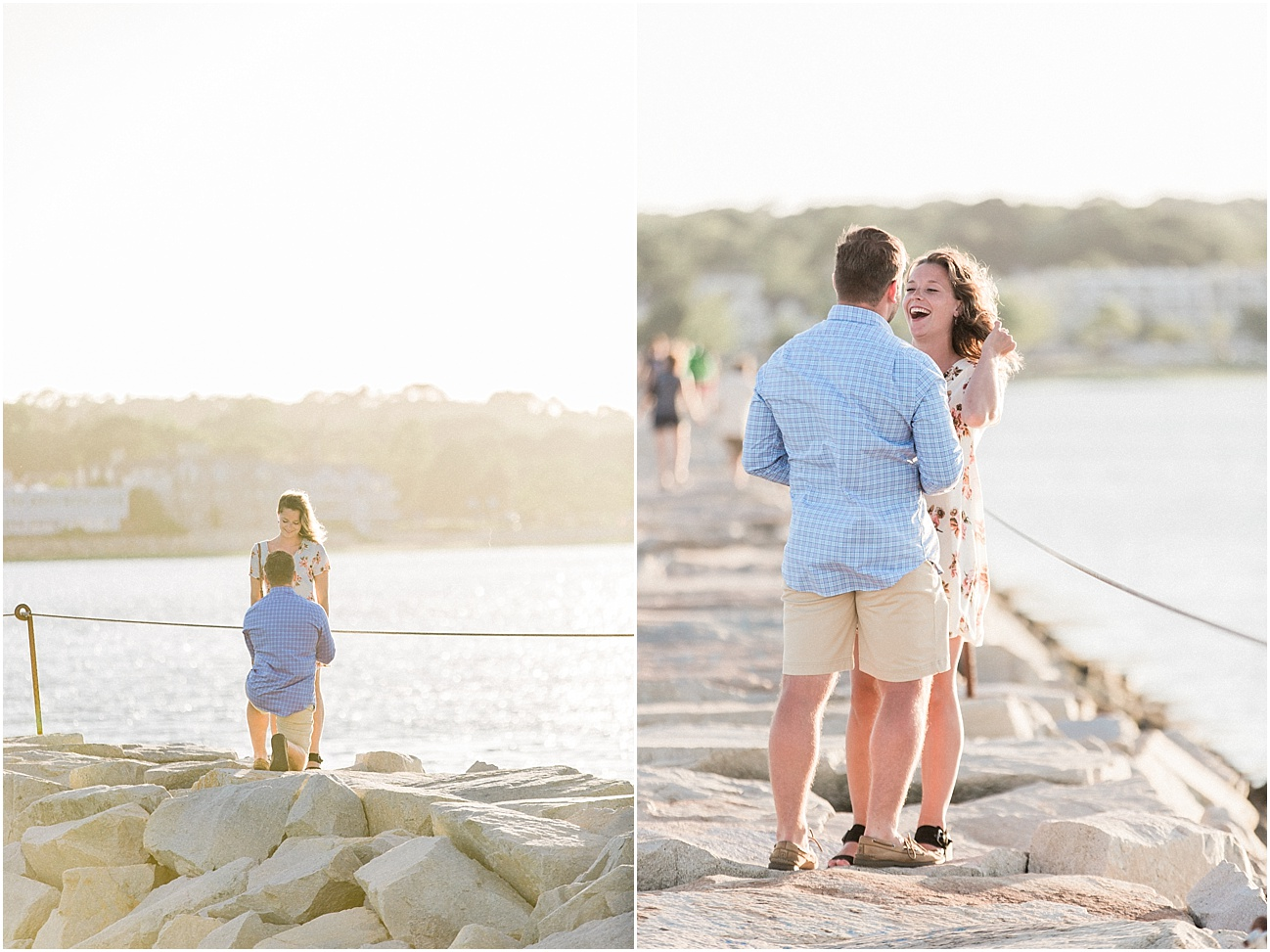plymouth_jetty_proposal_engagement_cape_cod_boston_wedding_photographer_meredith_jane_photography_photo_0519.jpg