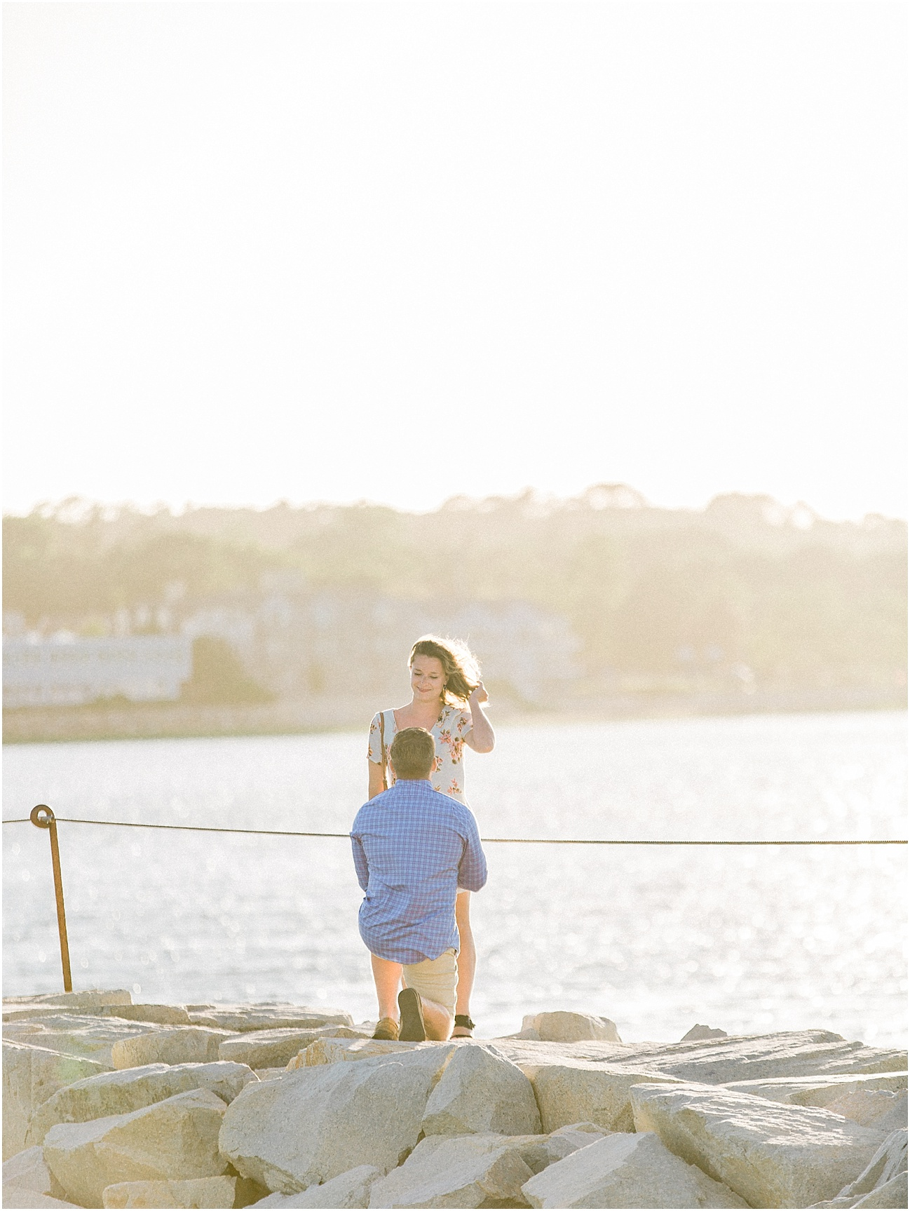 plymouth_jetty_proposal_engagement_cape_cod_boston_wedding_photographer_meredith_jane_photography_photo_0518.jpg