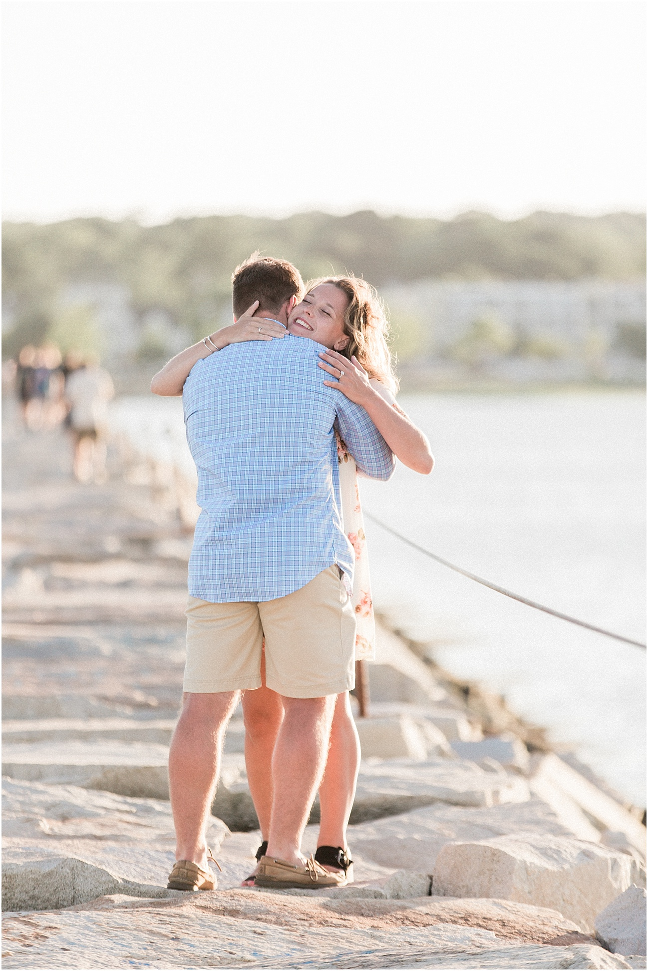 plymouth_jetty_proposal_engagement_cape_cod_boston_wedding_photographer_meredith_jane_photography_photo_0520.jpg