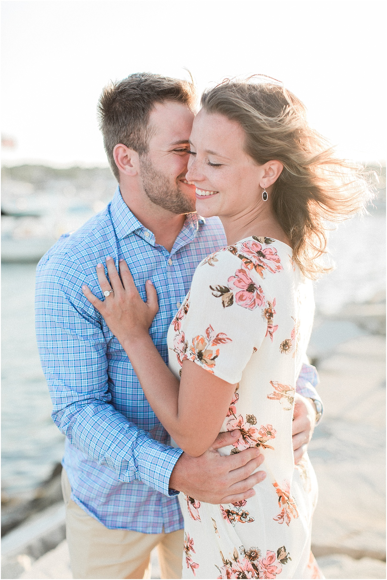 plymouth_jetty_proposal_engagement_cape_cod_boston_wedding_photographer_meredith_jane_photography_photo_0522.jpg