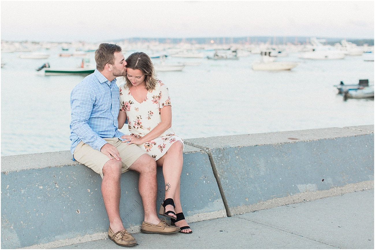 plymouth_jetty_proposal_engagement_cape_cod_boston_wedding_photographer_meredith_jane_photography_photo_0524.jpg