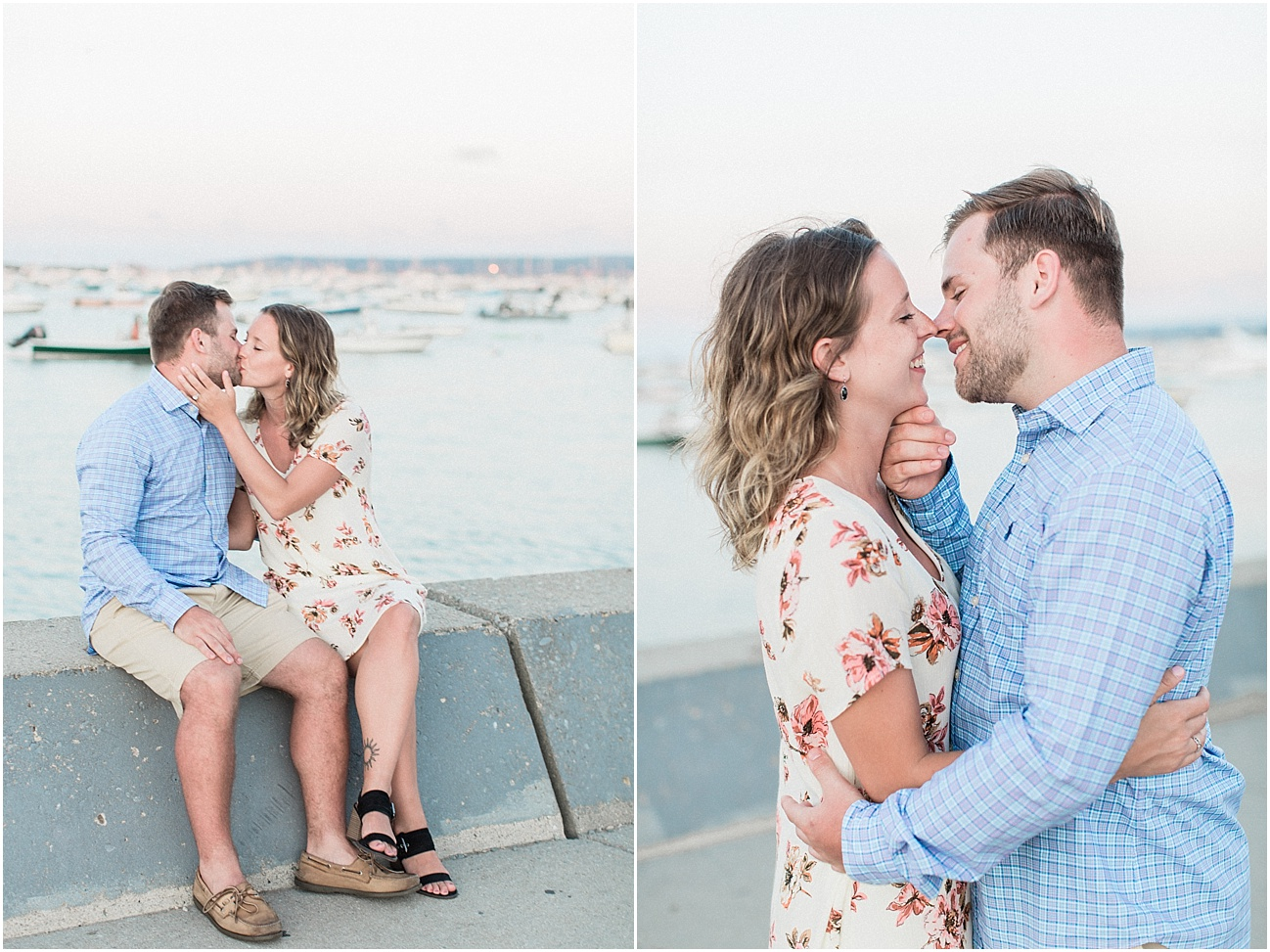 plymouth_jetty_proposal_engagement_cape_cod_boston_wedding_photographer_meredith_jane_photography_photo_0525.jpg