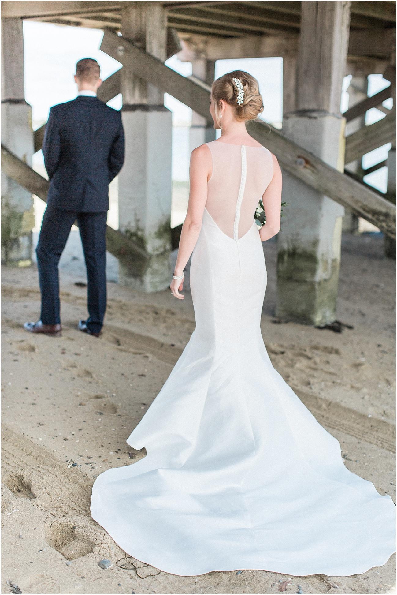 claire_gordon_duxbury_bay_maritime_school_beach_dock_powder_point_bridge_cape_cod_boston_wedding_photographer_meredith_jane_photography_photo_0579.jpg