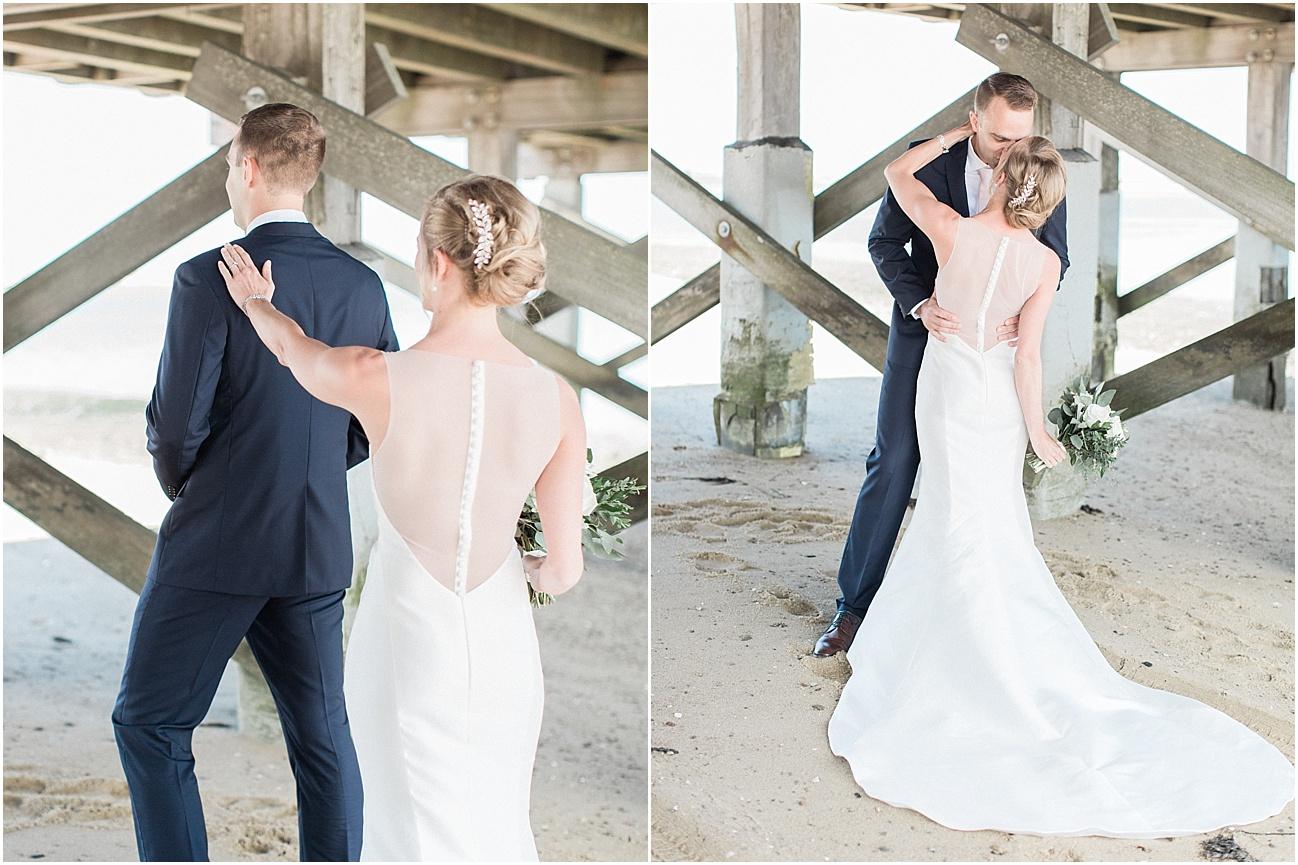 claire_gordon_duxbury_bay_maritime_school_beach_dock_powder_point_bridge_cape_cod_boston_wedding_photographer_meredith_jane_photography_photo_0580.jpg
