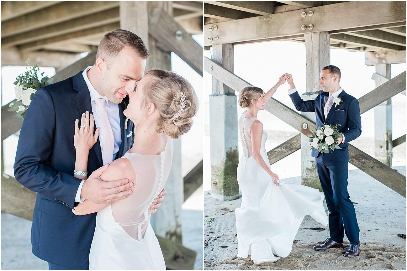 claire_gordon_duxbury_bay_maritime_school_beach_dock_powder_point_bridge_cape_cod_boston_wedding_photographer_meredith_jane_photography_photo_0586.jpg